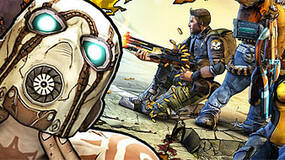 Image for Borderlands 2 competition: win one of 3 PC copies this week
