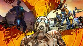 Image for Borderlands 2 is your free weekend selection on Steam and it's 75% off