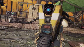 Image for Like Borderlands 2? Like Free stuff? You're in luck