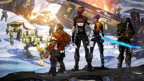 Image for Borderlands 3 information teased for tomorrow's Gearbox PAX South panel