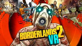 Image for Borderlands 2 VR is coming to PC, including all DLC
