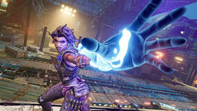 Image for New Borderlands spin-off is in development - reports
