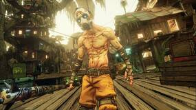Image for Borderlands maker Gearbox's new franchise to launch before April 2022