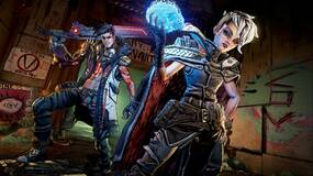 Image for Borderlands and more multiplayer savings with Green Man Gaming's Co-op Sale