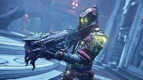Image for Borderlands 3 level cap increasing to 57, Revenge of the Cartels event coming next month