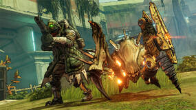 Image for Respec yourself: it's the best way to play Borderlands 3