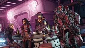 Image for Borderlands 3 is now only $15