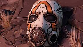 Image for Borderlands series review-bombed on Steam to protest Epic Store timed-exclusivity