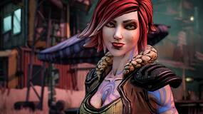 Image for Borderlands 3 is finally official - more details promised soon