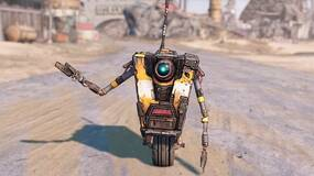 Image for Borderlands 3 best weapons: How to get the Queen's Call, King's Call, and Conference Call Legendary Shotgun