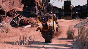 Image for Borderlands 3, Vampire: The Masquerade – Bloodlines 2 pulled from Epic Store during its first big sale