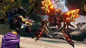 Image for Borderlands 3's Show Me the Eridium mini-event returns, new Loot Machines on the way