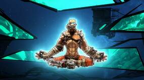 Image for Borderlands 3's next DLC teased with a look at Krieg
