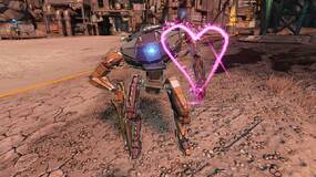 Image for Borderlands 3 coming to next-gen, new Vault Hunter skill trees, additional DLC, four-player local co-op, more