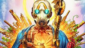 Image for Borderlands 3 EGS exclusivity deal cost Epic $115 million, court documents reveal