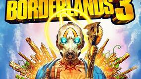 """Image for Gearbox boss says Steam review bombing makes him """"happy"""" about Borderlands 3 Epic Store deal"""