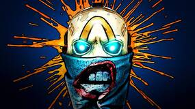 Image for Borderlands 3 Twitch extension lets you earn loot before game's release