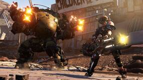 Image for Here's 10 minutes of mech-tastic Borderlands 3 gameplay