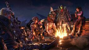Image for Check out a livestream of Borderlands 3 gameplay