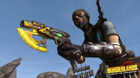 Image for Borderlands GOTY players are unable to play co-op, Gearbox working on a solution