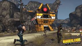 Image for Borderlands Game of the Year Enhanced is free to play for the next 5 days on Steam