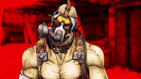 Image for Borderlands boss: games need to embrace new frontiers
