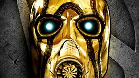 Image for Borderlands: The Handsome Collection is now free on the Epic Games Store