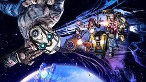 Image for Borderlands: The Pre-Sequel was Irrational's last game and deserves to be remembered that way
