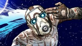 Image for Gearbox and its former lawyer are suing each other, and it's getting rather nasty
