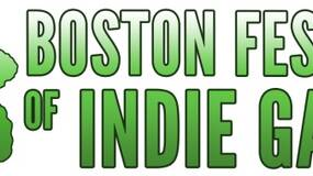 Image for Second annual Boston Festival of Indie Games announced