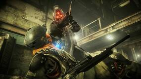 Image for Killzone: Mercenary now supports PS TV, DualShock controller