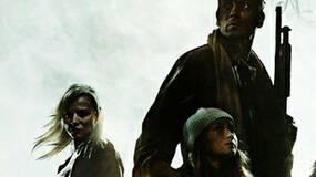 Image for Human Element is Bowling's zombie apocalypse game, slated for 2015
