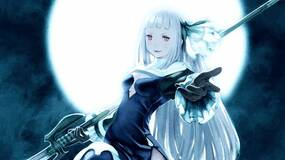 Image for Bravely Second expands the world of Luxendarc but remains a story-driven experience