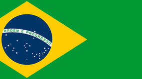 Image for Sony to build PS3s in Brazil, offer localized releases