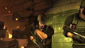 Image for Atomic's Breach releases on XBLA