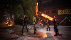 Image for Co-op action RPG Breach hits Steam Early Access next week