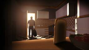 Image for You can play I Am Bread on PlayStation 4 later this month
