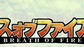 Image for Capcom Online Games announces 13 new titles, Breath of Fire 6 heading to mobile & browser
