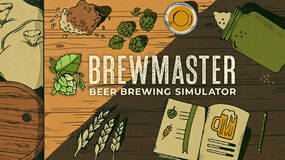 Image for Learn how to brew your own beer in Brewmaster