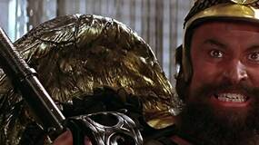 Image for Paradox Convention 2013 - Brian Blessed joins War of the Roses, Leviathan Warships announced