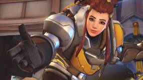 Image for Overwatch: hybrid heroes like Brigitte and Moira are perfect for pushing players out of their comfort zones
