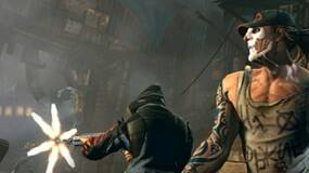 Image for Bethesda to show off Brink at PAX 2009