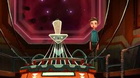 Image for Broken Age Act 2 will be available to everyone today