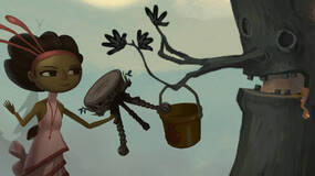 Image for Broken Age Episode 2 is finally finished ... being written