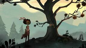 Image for Broken Age: Act 2 has been fully funded, says Schafer