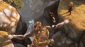 """Image for Brothers: A Tale of Two Sons' Fares: lengthier games don't necessarily equate """"value"""""""