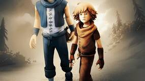 Image for February Games with Gold offers up Brothers: A Tale of Two Sons