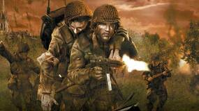 Image for A new Brothers in Arms game is on the way, will be revealed when it's ready