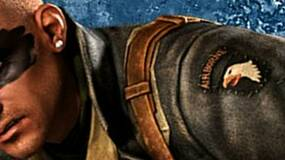 Image for Trademarks for Brothers in Arms: Furious 4 to be refiled