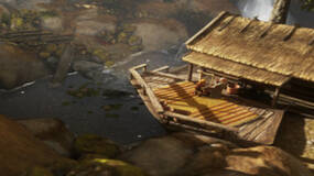 Image for Far Cry Classic, Brothers: A Tale of Two Sons coming to XBL Summer of Arcade program